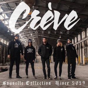 exposants-createurs-2020-international-lille-tattoo-convention-france-crève-clothing-2