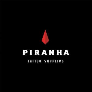 exposants-createurs-2020-international-lille-tattoo-convention-france-piranha-tattoo-supplies-2