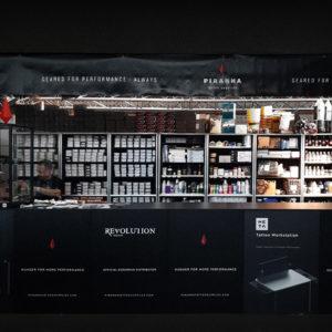 exposants-createurs-2020-international-lille-tattoo-convention-france-piranha-tattoo-supplies