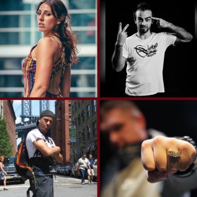 programme-2020-concerts-international-lille-tattoo-convention-france-battle-danse-jury