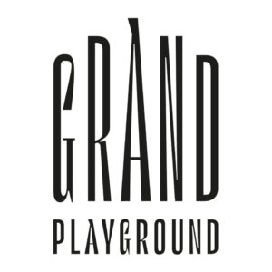 exposants-createurs-2020-international-lille-tattoo-convention-france-grand-playground-1