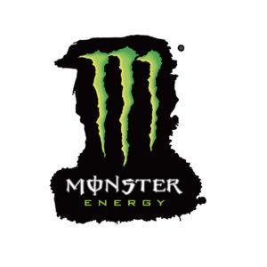 exposants-createurs-2020-international-lille-tattoo-convention-france-monster