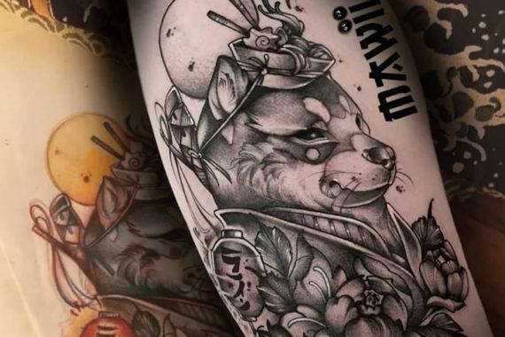 les-modes-du-tattoo-dans-le-monde-articles-lille-tattoo-convention-france-3