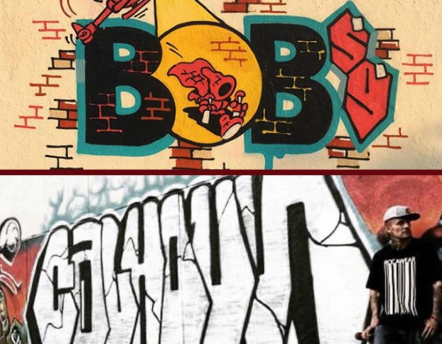 programme-international-lille-tattoo-convention-Graffeurs-2