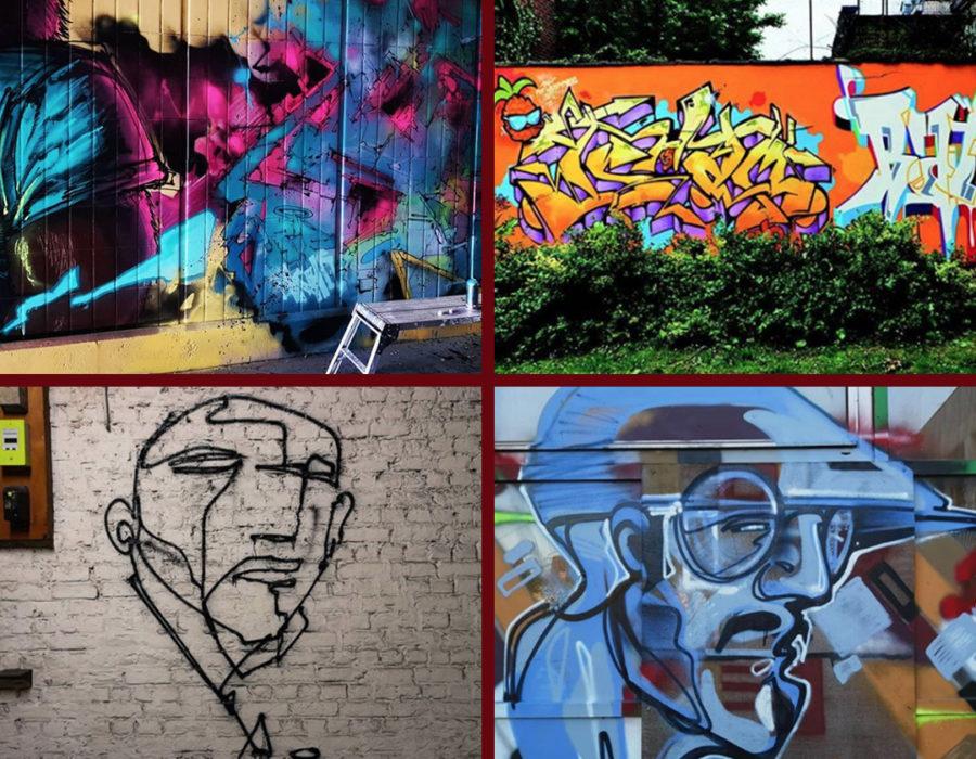 programme-international-lille-tattoo-convention-Graffeurs