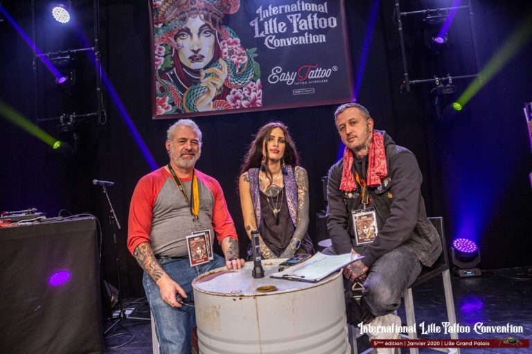 international-lille-tattoo-convention-2021-6
