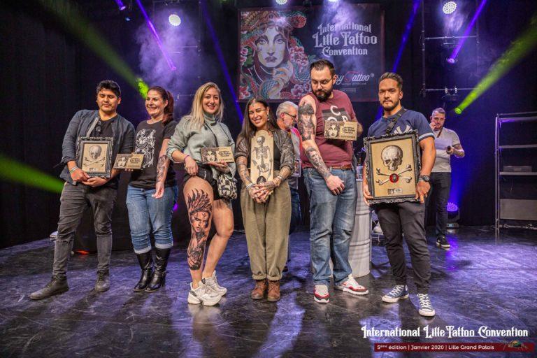 international-lille-tattoo-convention-2021-18
