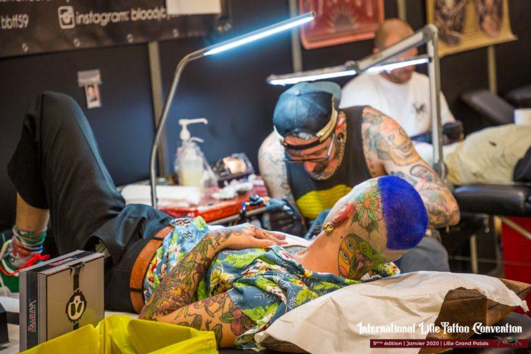 international-lille-tattoo-convention-2021-15