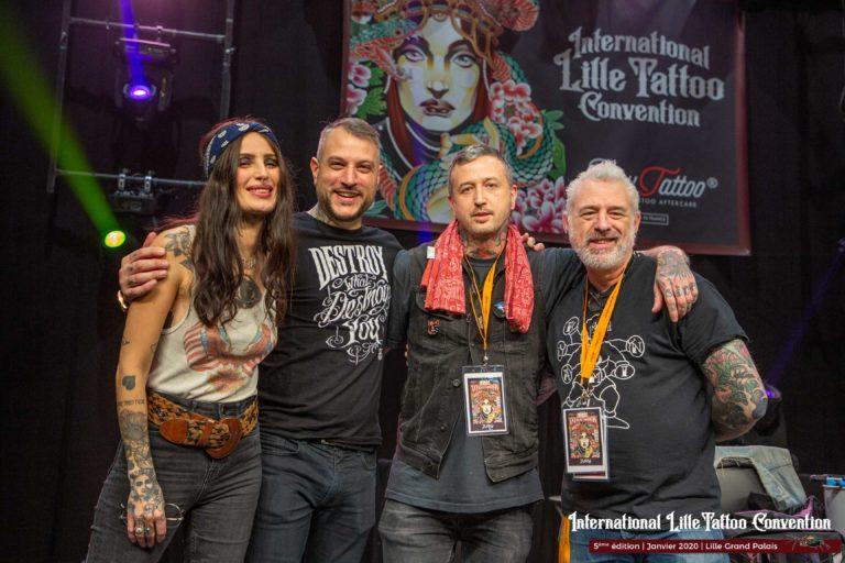international-lille-tattoo-convention-2021-22