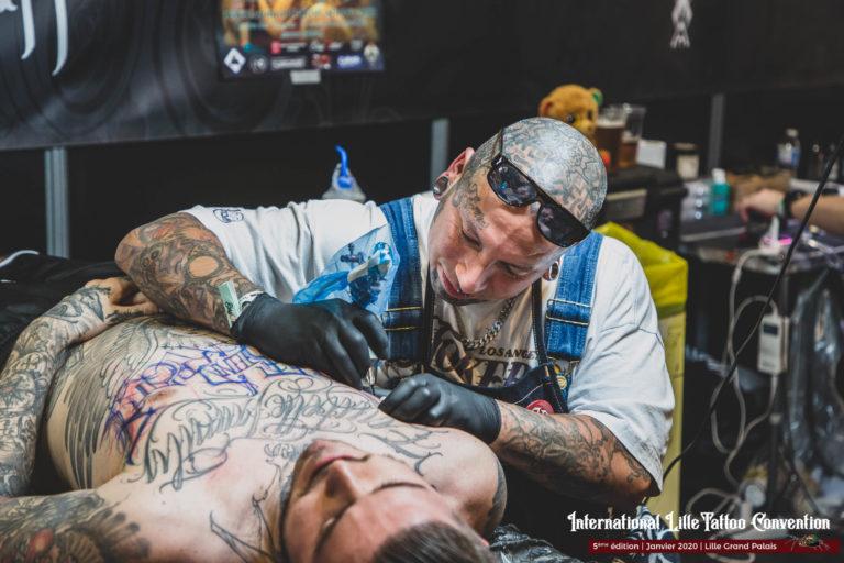 international-lille-tattoo-convention-2021-11
