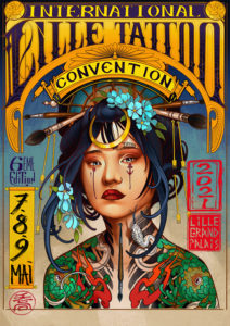 International-lille-tattoo-convention-france-may-2021-February