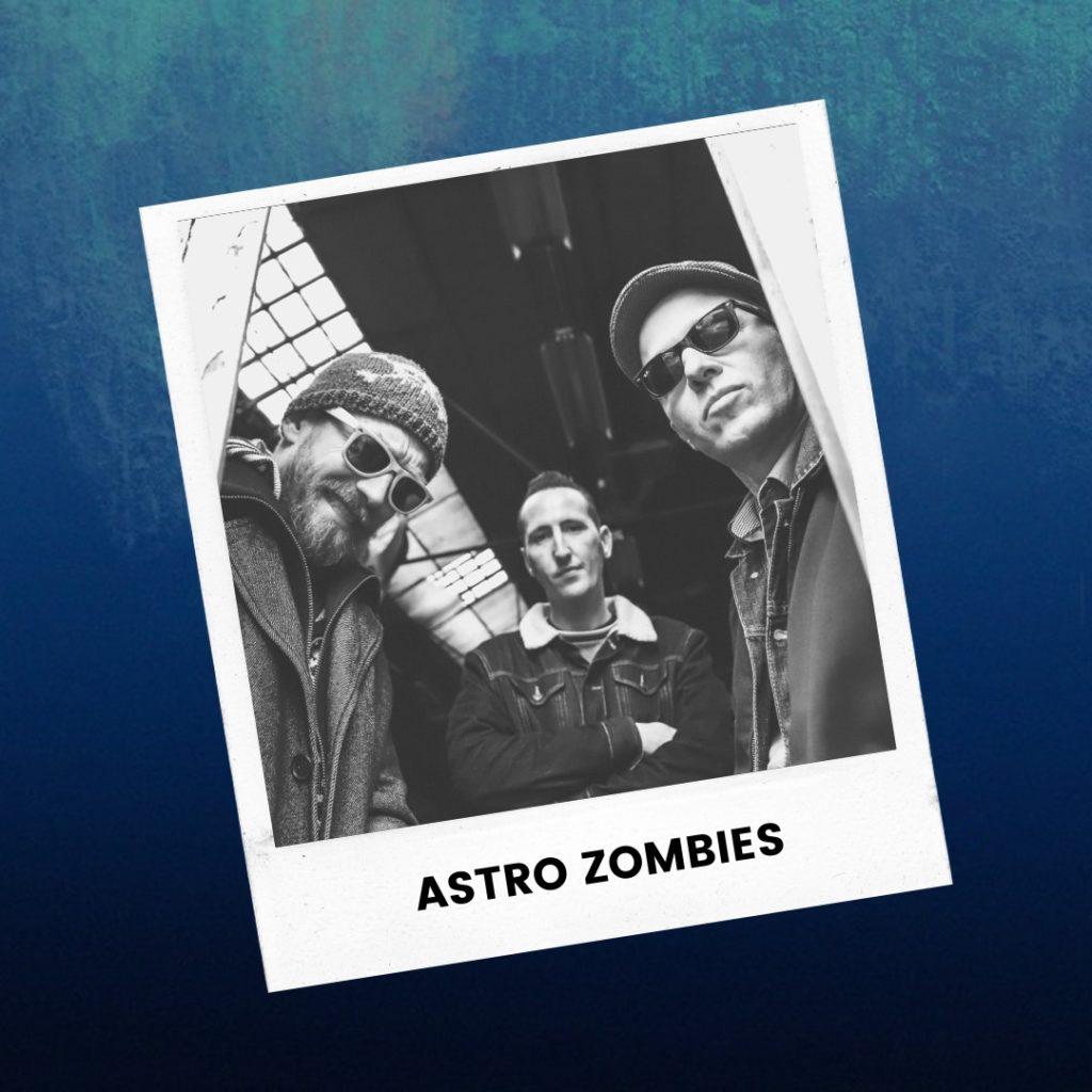 Astro-Zombies-programme-iltc-2021-lille-grans-palais